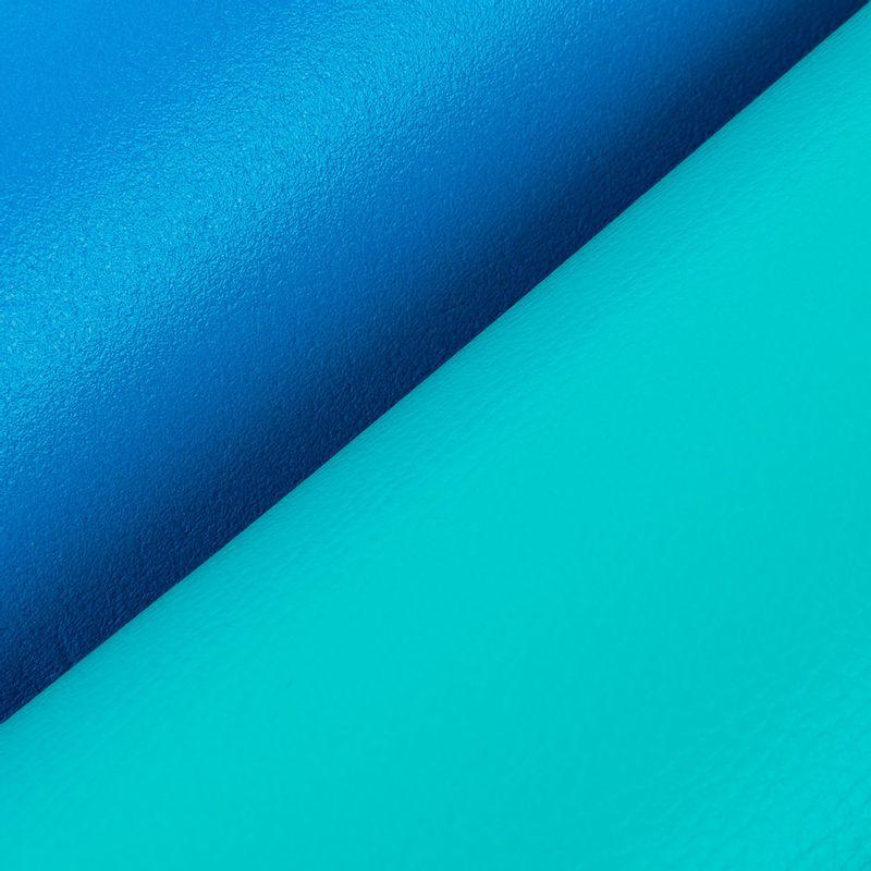 piso-mat-antideslizante-azul-04