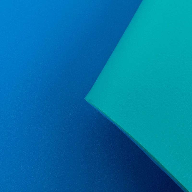 piso-mat-antideslizante-azul-05