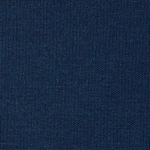 Tela Deco Carina - Azul