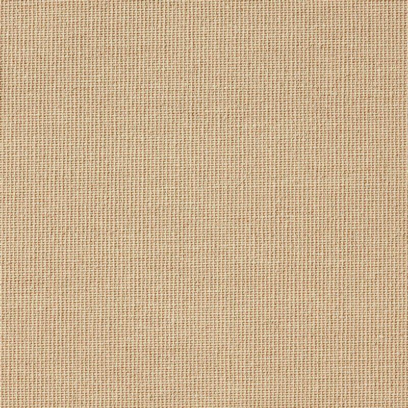 tela-deco-carina-beige-cod-4999