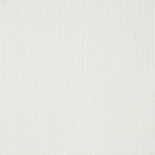 Tela Deco Carina - Blanco