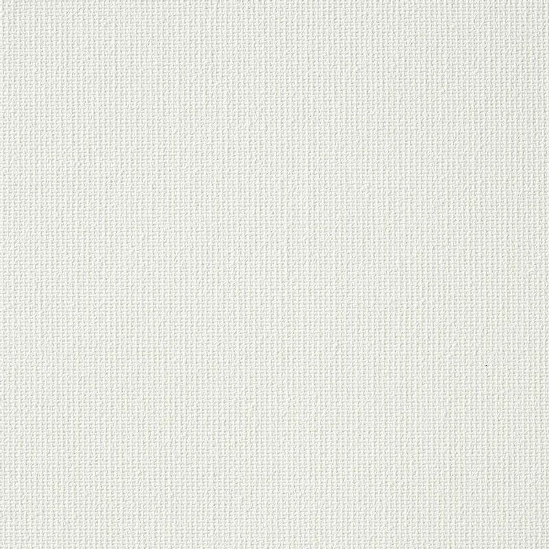tela-deco-carina-blanco-cod-4905