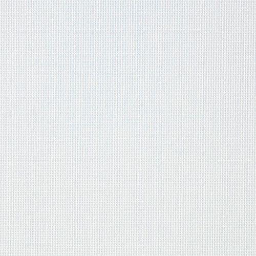 Tela Deco Carina - Blanco Gasa