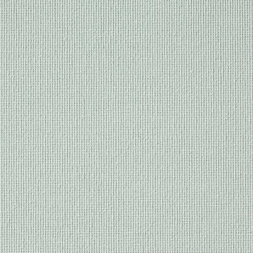 Tela Deco Carina - Celeste