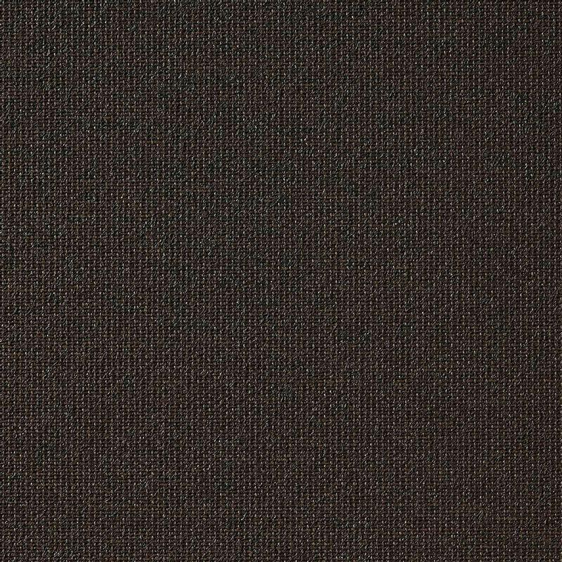 tela-deco-carina-chocolate-cod-5000