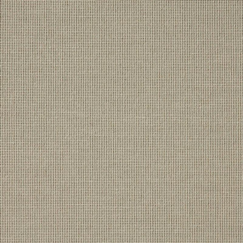tela-deco-carina-gris-taupe-cod-6840
