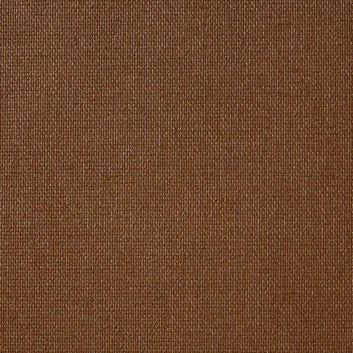 Tela Deco Carina - Marrón