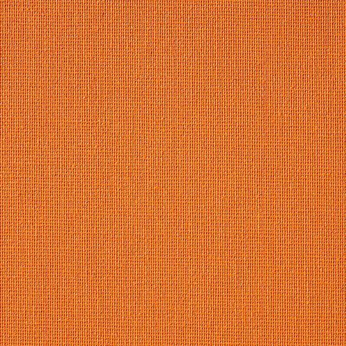 Tela Deco Carina - Naranja