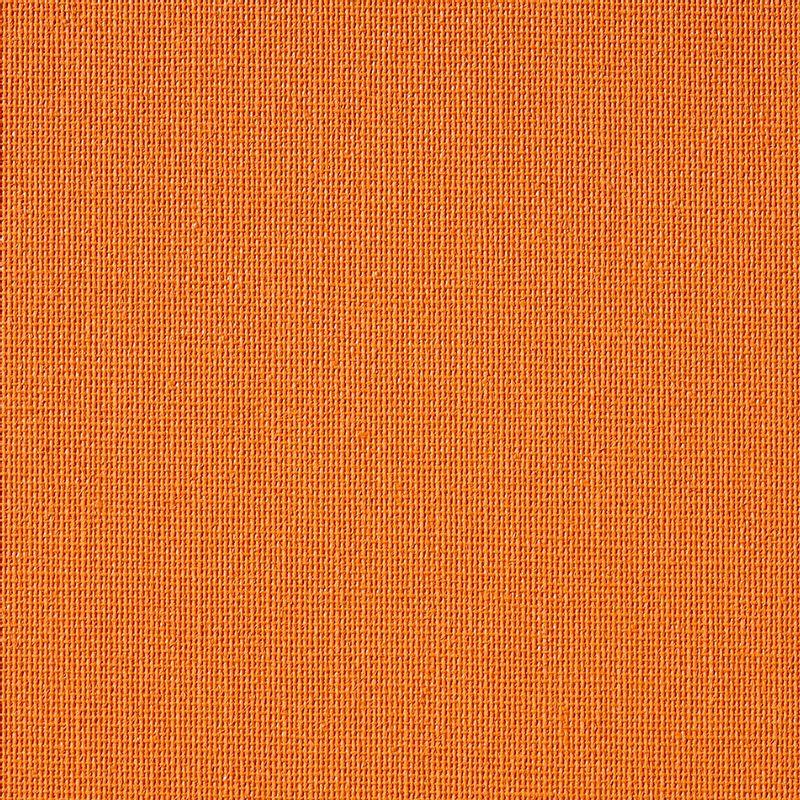 tela-deco-carina-naranja-cod-5034