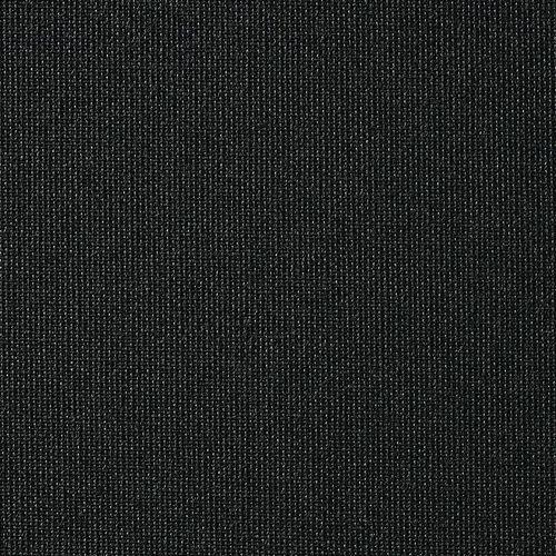 Tela Deco Carina - Negro
