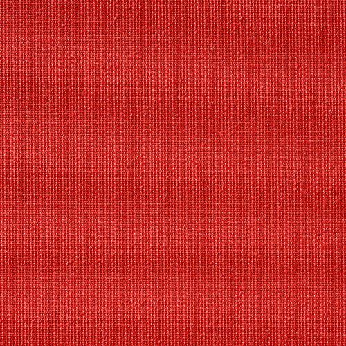 Tela Deco Carina - Rojo