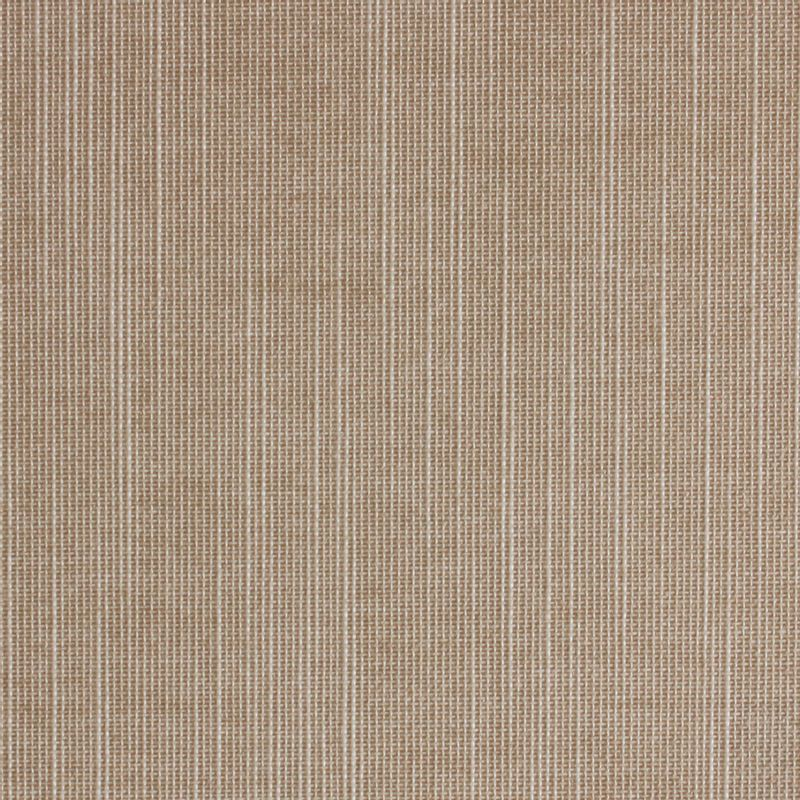 tela-deco-lima-beige-cod-7424