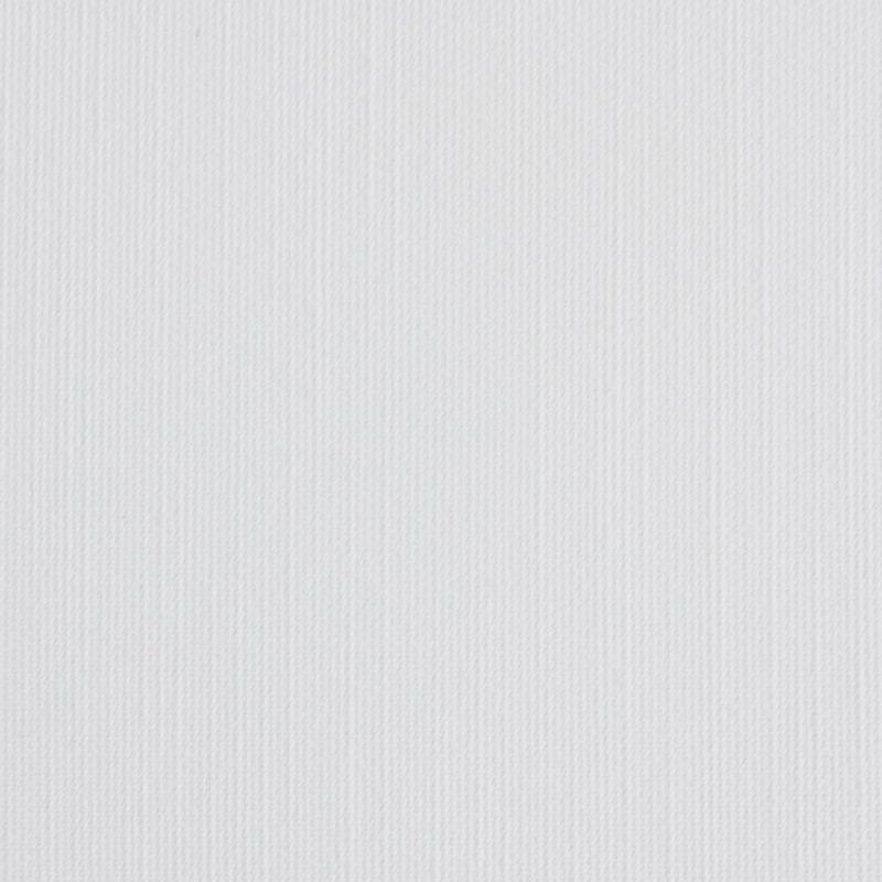 tela-deco-lima-blanco-cod-7425