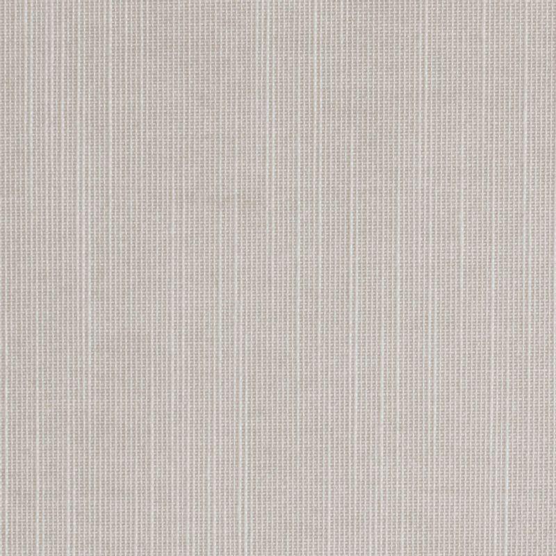 tela-deco-lima-cashmere-cod-10673