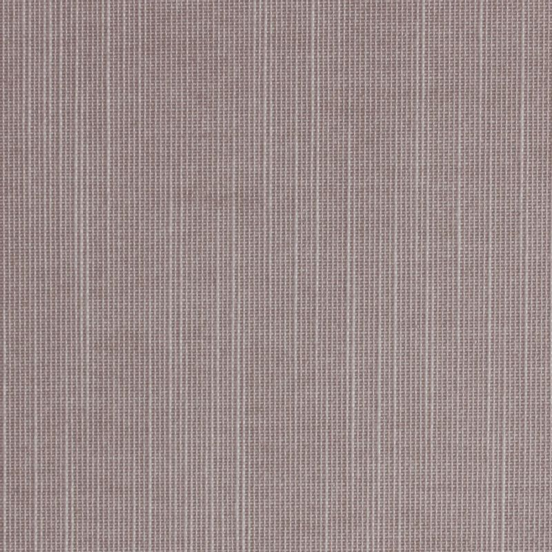 tela-deco-lima-dune-cod-10675