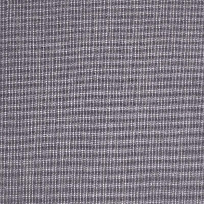 tela-deco-lima-gris-ceniza-cod-8204