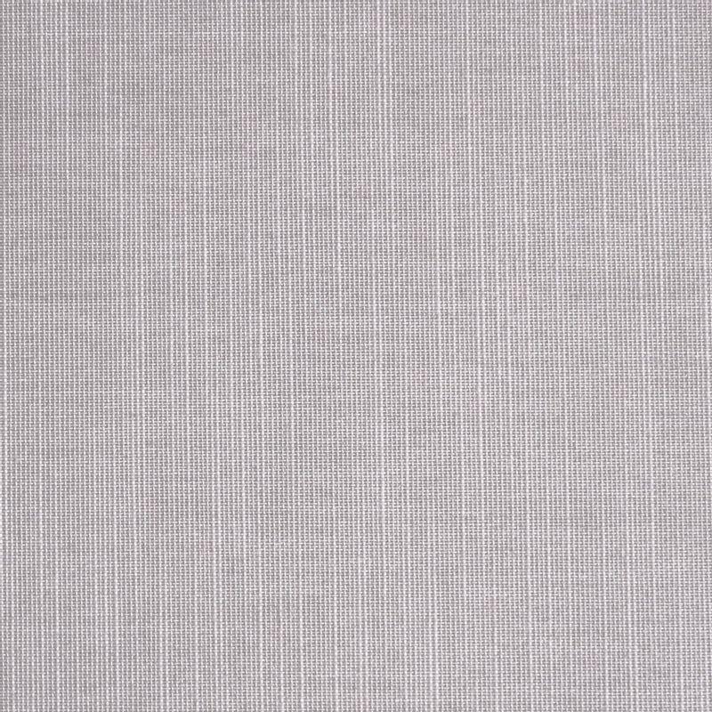 tela-deco-lima-gris-perla-cod-8203