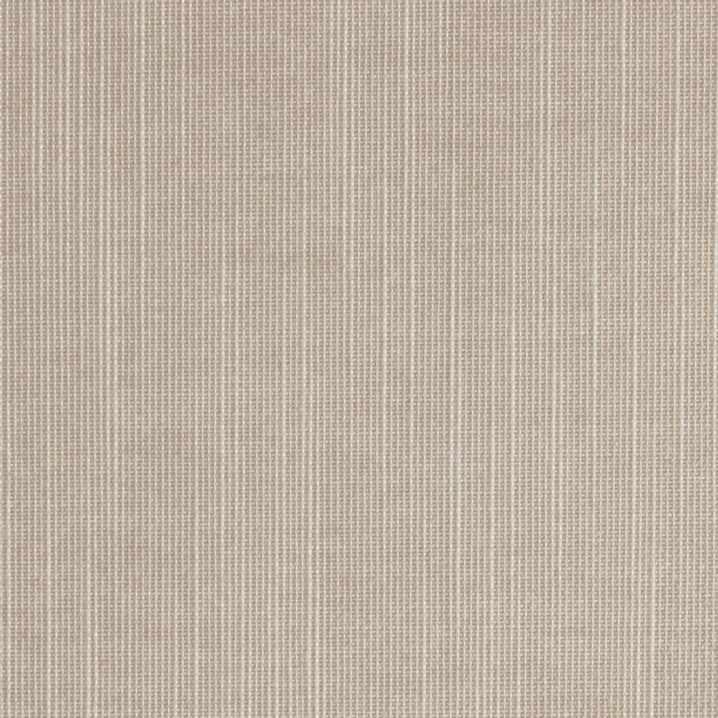 tela-deco-lima-natural-cod-8206