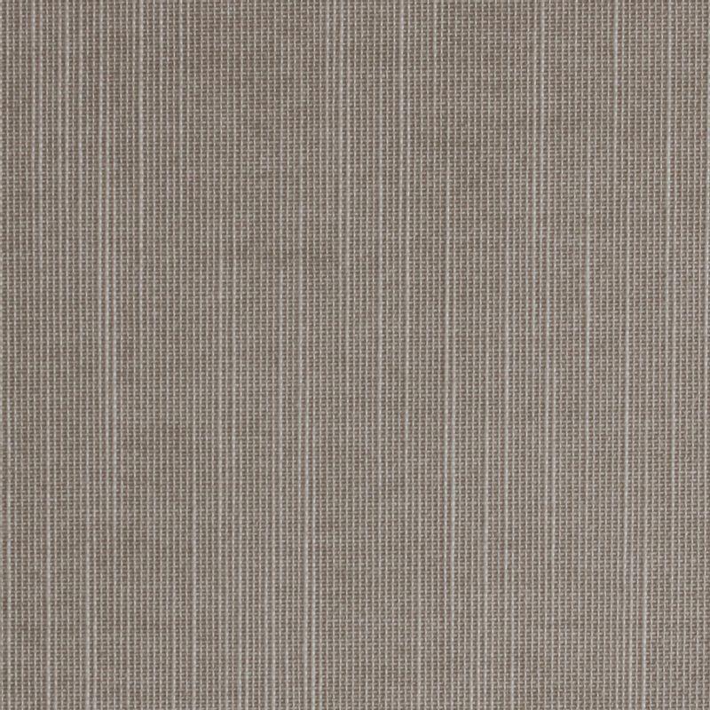 tela-deco-lima-taupe-cod-7337
