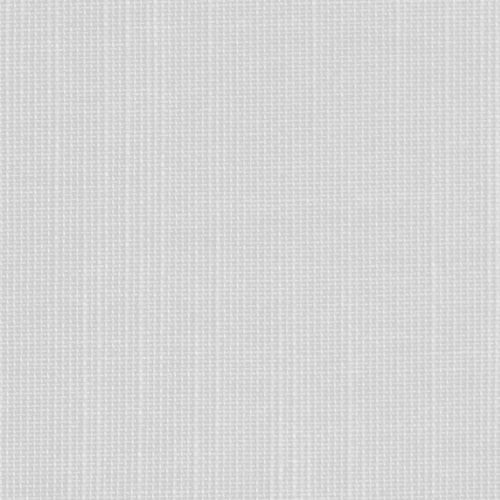 Tela Deco Lima Blackout - Blanco