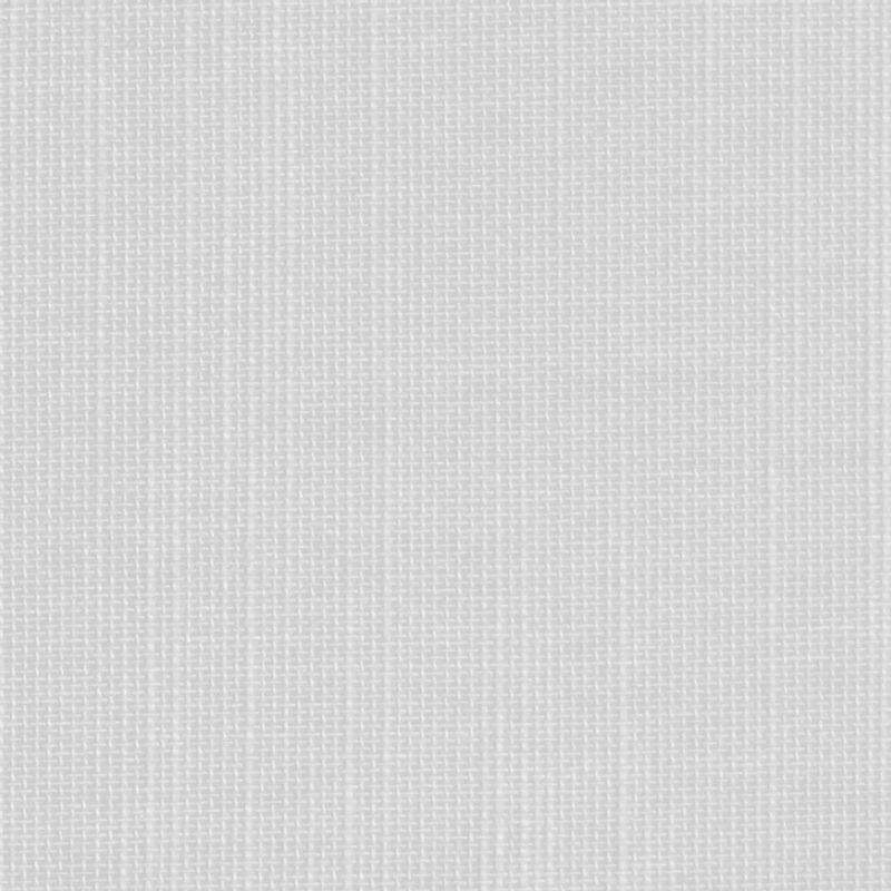 tela-deco-lima-blackout-blanco-cod-7418