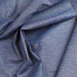 cuerina-milano-azul-oscuro-C-jean-02