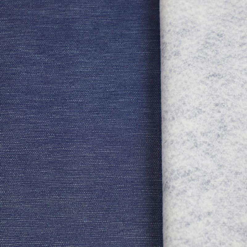 cuerina-milano-azul-oscuro-C-jean-03