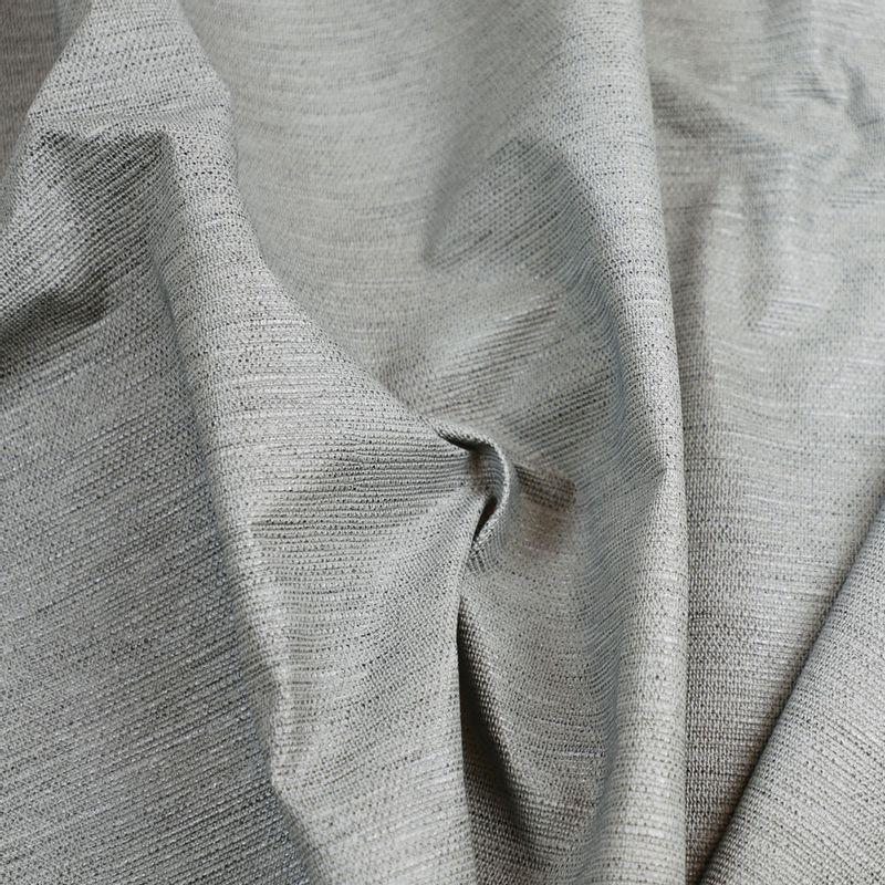 cuerina-milano-gris-C-gris-grafeno-02