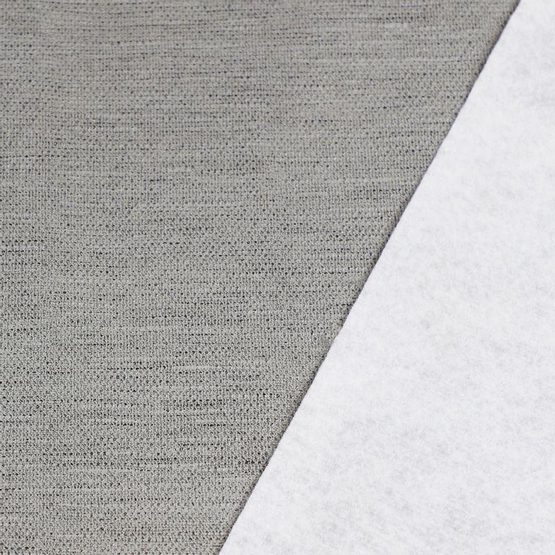 cuerina-milano-gris-C-gris-grafeno-04