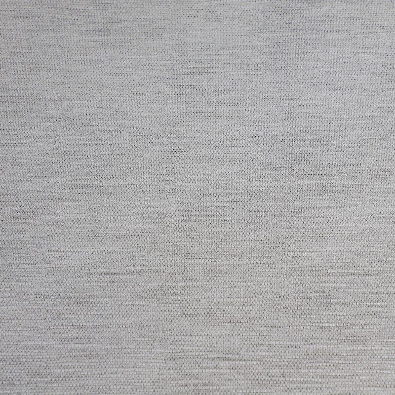cuerina-milano-gris-C-gris-grafeno-05