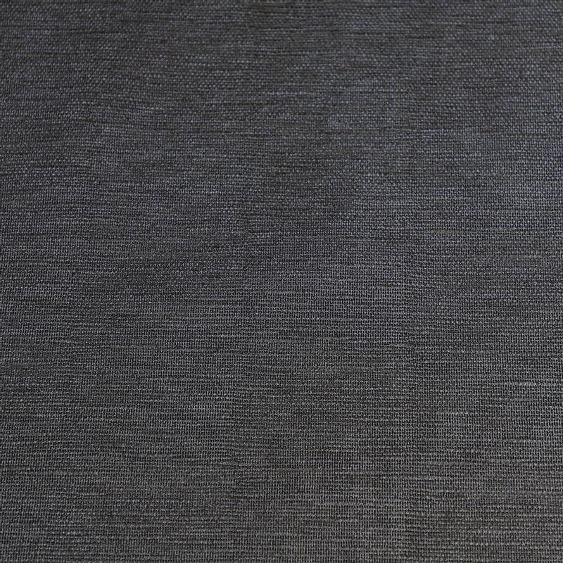 cuerina-milano-negro-C-Bruma-05