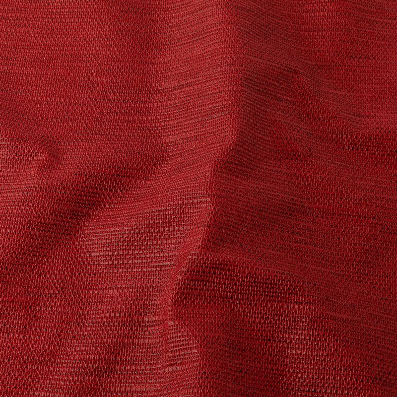 cuerina-milano-rojo-C-malbec-02
