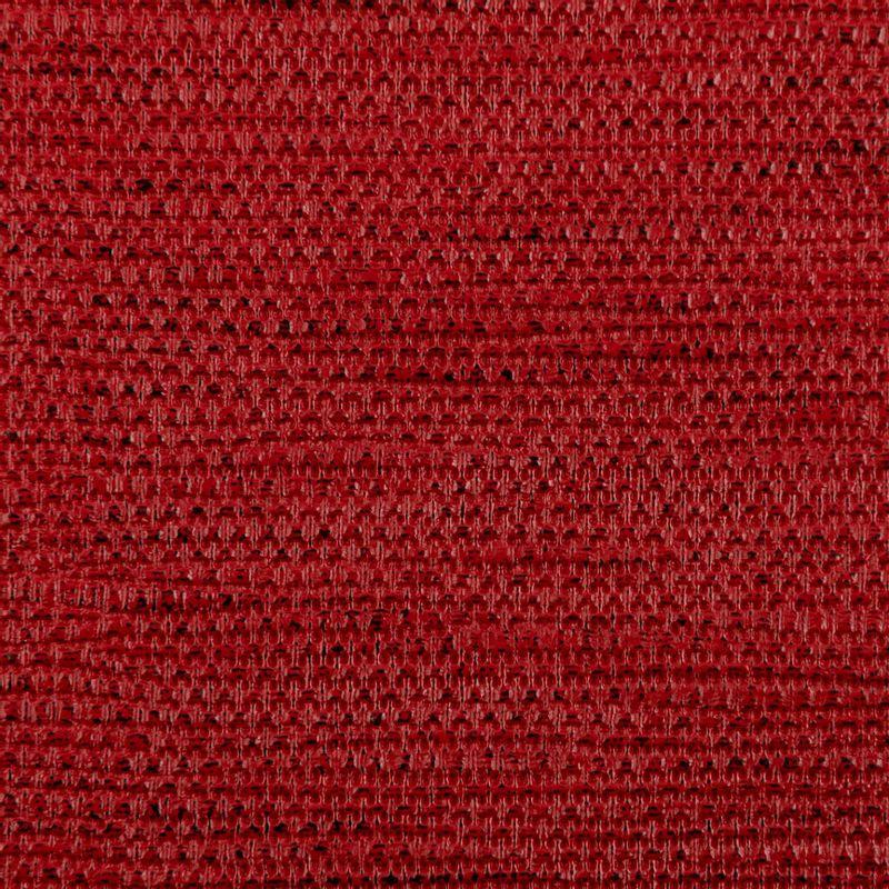 cuerina-milano-rojo-C-malbec-04