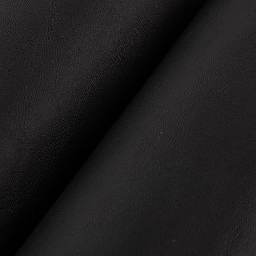 Cuerina talampaya - Negro - Color 0006