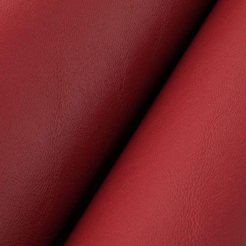 Cuerina talampaya - Rojo - Color 0555