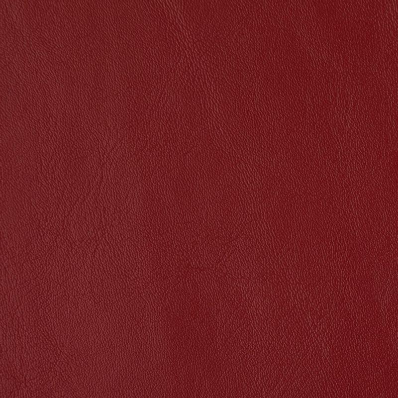 cuerina-talampaya-0555-04