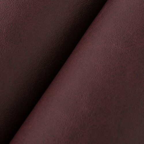 Cuerina talampaya - Bordó oscuro - Color 5733