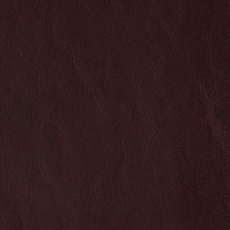 cuerina-talampaya-5733-04