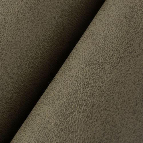 Cuerina talampaya - Verde seco - Color 5734