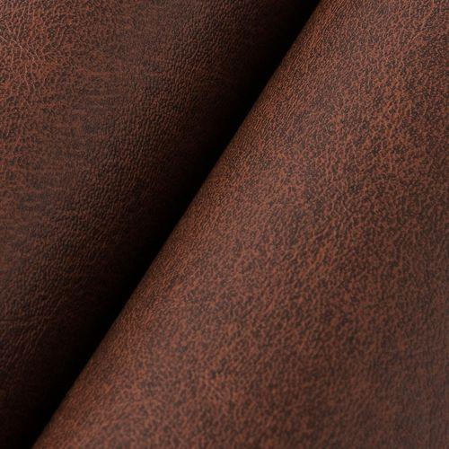 Cuerina talampaya - Marrón - Color 5735