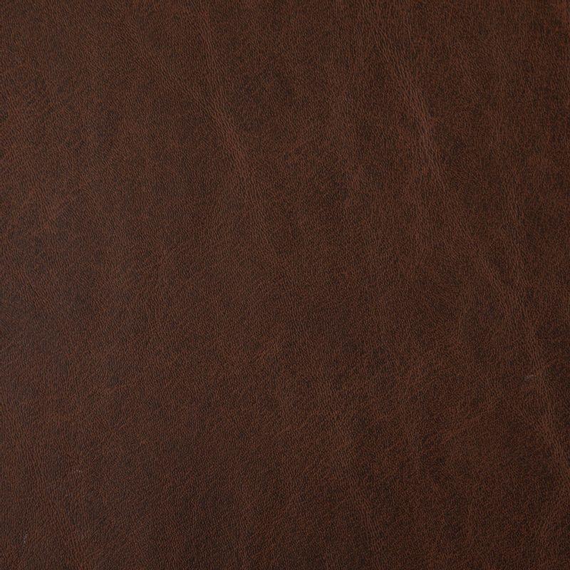 cuerina-talampaya-5735-03