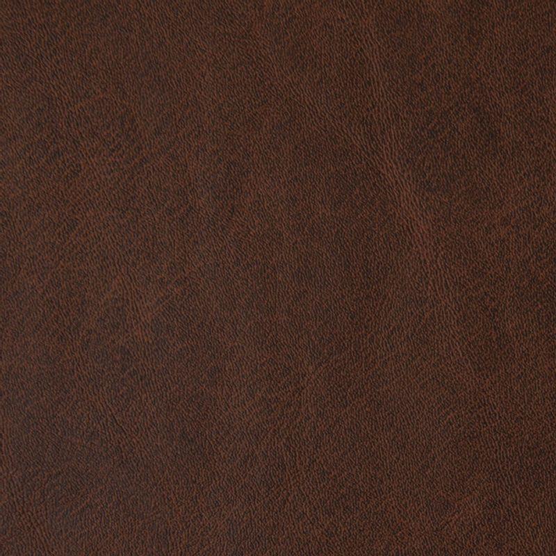 cuerina-talampaya-5735-04
