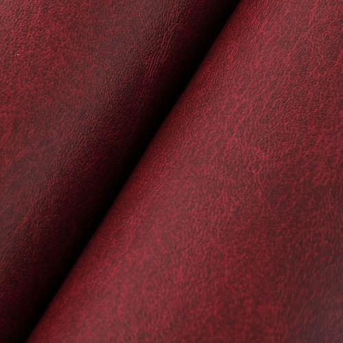 Cuerina talampaya - Bordó claro - Color 6166