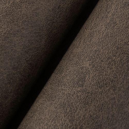 Cuerina talampaya - Madera - Color 6167