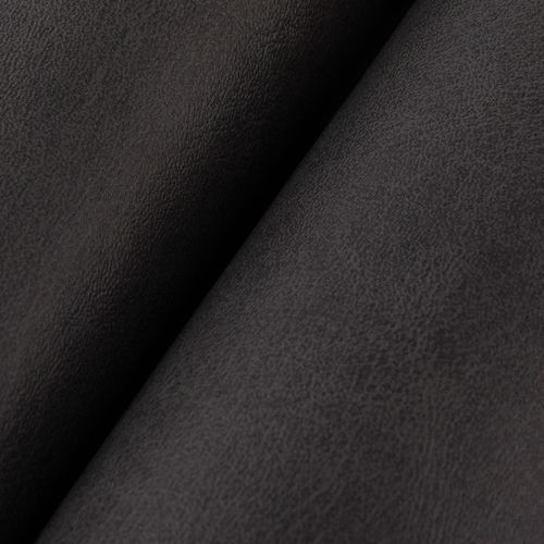 Cuerina talampaya - Gris oscuro - Color 6169