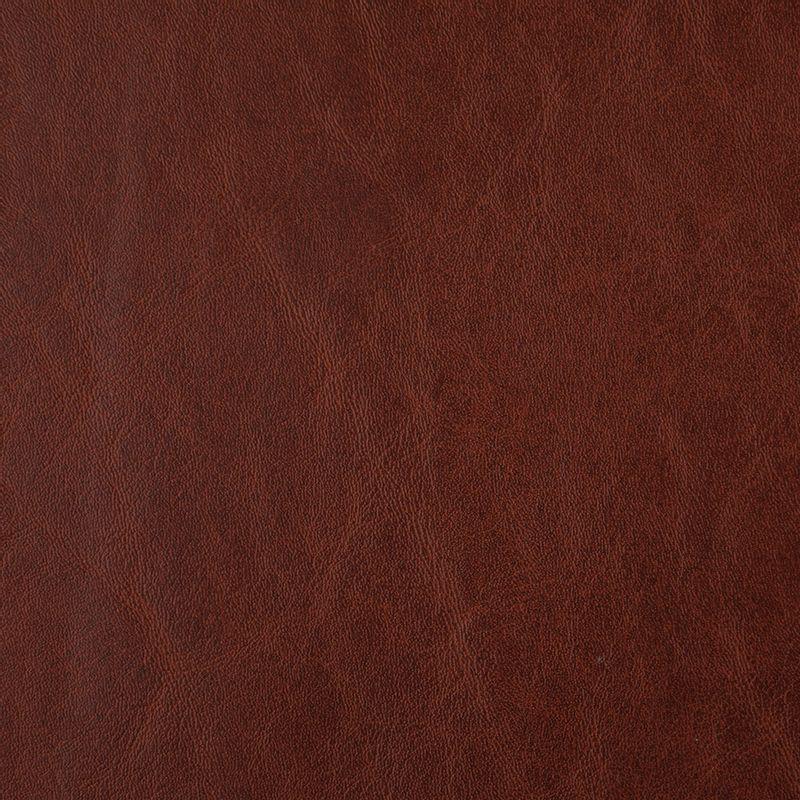 cuerina-talampaya-6172-03