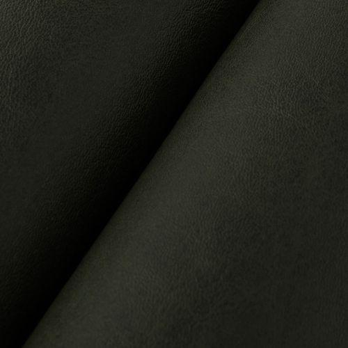 Cuerina talampaya - Verde oscuro - Color 6173