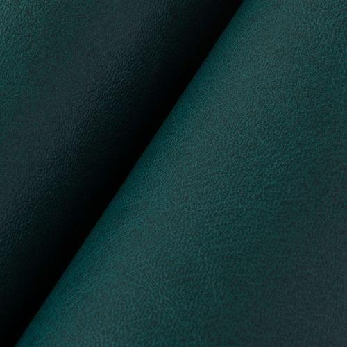 Cuerina talampaya - Verde - Color 6532