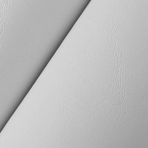 Cuerina talampaya - Blanco - Color A067