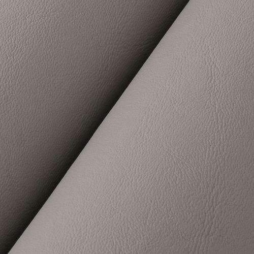 Cuerina talampaya - Gris - Color A916